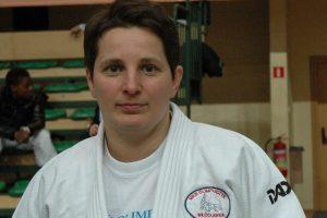 Tuliszków. Przyjdź na trening z wicemistrzynią olimpijską w judo