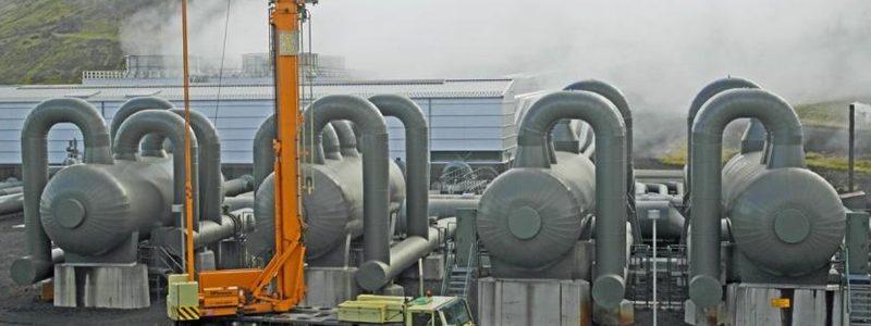 Geotermia Turek. TS proponuje wstrzymać przetarg