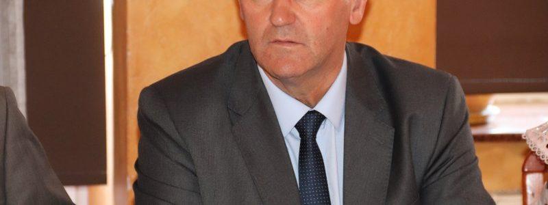 Jan Nowak