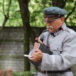 <a class=&quot;html5gallery-posttitle-link&quot; href=&quot;https://turek24.com.pl/turek-uczcil-cud-na-wisla-i-swieto-wojska-polskiego-z-marszalkiem-pilsudskim/&quot; target=&quot;_blank&quot;>Turek uczcił Cud na Wisłą i Święto Wojska Polskiego z marszałkiem Piłsudskim</a>