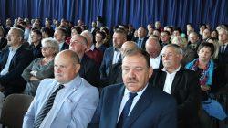 Brudzew. Gala konkursu Aktywna Wieś Wielkopolska