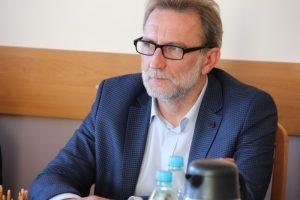 Gmina Brudzew kupi 25 ha od kopalni Adamów