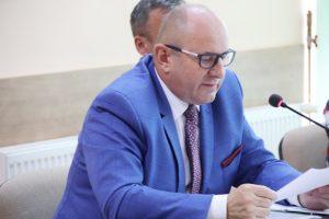 Tuliszków. Grzegorz Ciesielski w II turze powalczy z Krzysztofem Romanem