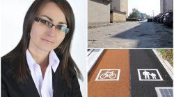 Marta Kiszewska: Dlaczego kandyduję do rady miasta?