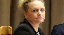Elżbieta Klanowska