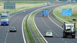 Jak zaksięgować paragon za autostradę w kosztach firmowych?