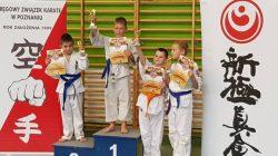 Pierwsze miejsce KSiSW Turek