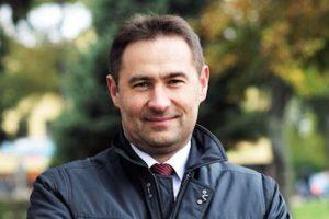 Tuliszków. Gdzie będzie burmistrz Krzysztof Roman w styczniu?