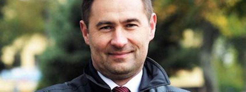 Krzysztof Romana