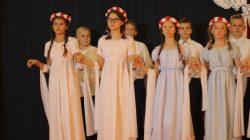 SP Chlebów. Obchody 100-lecia niepodległości