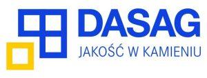 Logo DASAG