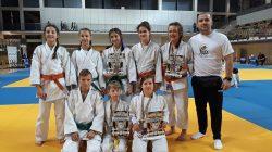 Judo Tuliszków. Memoriał im. Jigoro Kano