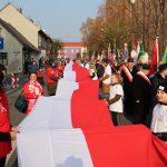 <a class=&quot;html5gallery-posttitle-link&quot; href=&quot;https://turek24.com.pl/bialo-czerwona-bohaterka-swieta-niepodleglosci/&quot; target=&quot;_blank&quot;>Turek. Biało-czerwona bohaterką Narodowego Święta Niepodległości</a>
