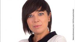 Aneta Kolenda-Jaros zrezygnowała z mandatu radnej rady powiatu