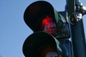 Uwaga kierowcy! Utrudnienia w ruchu na ul. Chopina w Turku