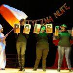 "<a class=&quot;html5gallery-posttitle-link&quot; href=&quot;https://turek24.com.pl/turek-festiwal-talentow-na-patriotyczna-nute/&quot; target=&quot;_blank&quot;>Turek. Festiwal Talentów ""Na patriotyczną nutę""</a>"