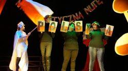 """Turek. Festiwal Talentów """"Na patriotyczną nutę"""""""