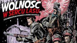 100-lecie Powstania Wielkopolskiego (komiks)