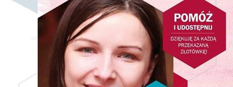Karolina Budziak