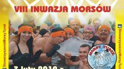 Inwazja Morsów