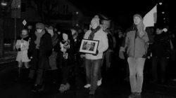 Turek. Marsz przeciwko przemocy i nienawiści