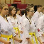 <a class=&quot;html5gallery-posttitle-link&quot; href=&quot;https://turek24.com.pl/turek-pierwsze-medale-na-mistrzostwach-polski-karate-shinkyokushin-rozdane/&quot; target=&quot;_blank&quot;>Turek. Pierwsze medale na Mistrzostwach Polski Karate Shinkyokushin rozdane</a>
