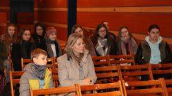 Turek. Spotkanie organizacyjne WOŚP