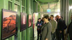 Turek. Wystawa fotograficzna Piotra Krahla