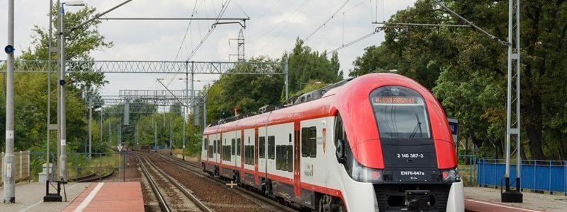 Kolej w Turku