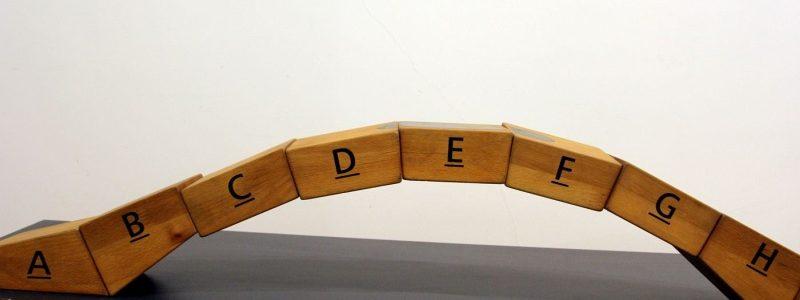 Turek. Wystawa Exploratorium
