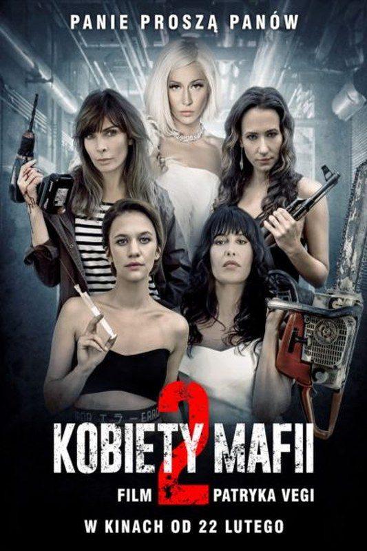 Kino TUR. Repertuar na marzec 2019
