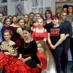 """<a class=&quot;html5gallery-posttitle-link&quot; href=&quot;https://turek24.com.pl/turek-fryzura-w-rytmie-flamenco/&quot; target=&quot;_blank&quot;>Turek. """"Fryzura w rytmie flamenco""""</a>"""