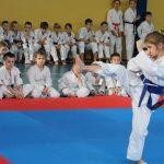 <a class=&quot;html5gallery-posttitle-link&quot; href=&quot;https://turek24.com.pl/turek-rywalizowali-w-kata-i-soft-kijach/&quot; target=&quot;_blank&quot;>Zawodnicy Karate Oyama rywalizowali w kata i soft-kijach</a>