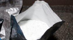 Policja zlikwidowała laboratorium narkotyków