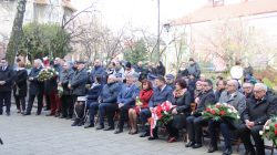 Turek. Dzień Pamięci Ofiar Zbrodni Katyńskiej