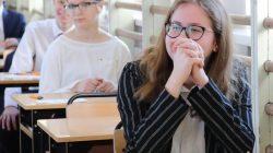 Turek. Egzamin gimnazjalny 2019