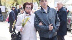 NSPJ Turek. Niedziela Palmowa