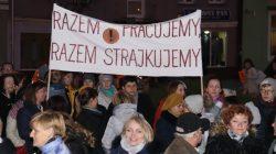 Turek. Protest z wykrzyknikiem!