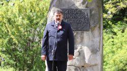 Święto Konstytucji 3 Maja - Ryszard Bartosik (2019)