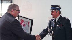 Wielkopolski Strażak Roku 2019