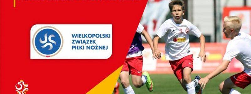 Mobilna Akademia Młodych Orłów - Turek