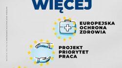Europejska Ochrona Zdrowia