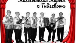 Kasztelańska kapela z Tuliszkowa