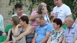 XVI Otwarte Mistrzostwa Gminy Kawęczyn w Powożeniu Zaprzęgami Konnymi