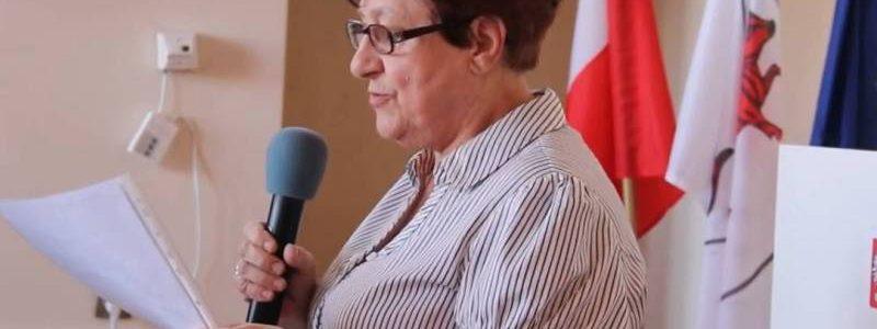 PGKiM Turek zwalcza konkurencję kosztem mieszkańców