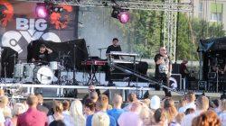 Dni Turku i Gminy Turek 2019