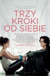 Kino TUR. Repertuar na czerwiec 2019