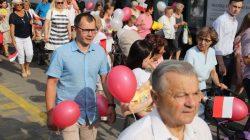 Turek. Marsz dla Życia i Rodziny