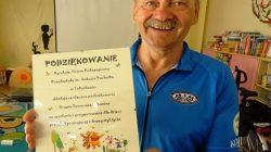 """Tuliszków. Event sportowo- rekreacyjny """"Januszowe Rowerowanie"""