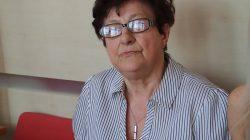 Turek. Sesja rady miejskiej - Krystyna Błoniewska